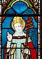 Sementron-FR-89-église-vitrail-07c.jpg