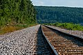 Semi-Straight Railroad Tracks PLC-RR-1.jpg