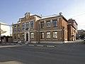 Seminarskaya Street 15 Ryazan.jpg