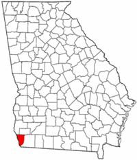 Seminole County Georgia.png