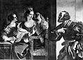Semiramide - Guercino.jpg