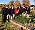 Senator Stabenow Announces New Federal Funding to Help Expand Detroit's Urban Agriculture Efforts (22507189841).jpeg