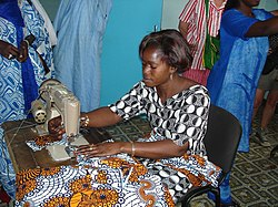 SenegalSewing.jpg