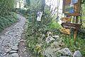 Sentiero Versasio - Stoppani (waypoint 4, b).jpg
