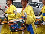 Seoul-traditional.parade-01.jpg