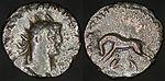 Septimus Severus LEG II ITAL VI P VI F.jpg