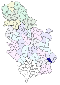 Serbia Babušnica.png