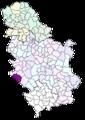 Serbia Prijepolje.png