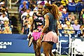 Serena and Venus Williams (9630786583).jpg