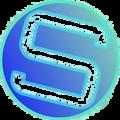 Serene-old-logo.png