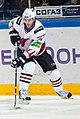 Sergei Kostitsyn 07.01.13 Amur—Avangard KHL-game.jpeg