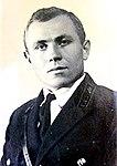 Sergey Shtemenko 2.jpg
