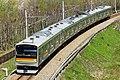 Series205-3000.jpg