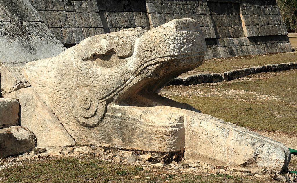 El Salvador Mayan Tours Facebook