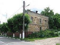 Serpukhov Proletarskaya 27.jpg