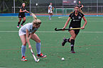 Servette HC vs Black Bloys HC - LNA femmes - 20141012 19.jpg