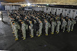 Service members head home from Liberia 150217-A-AG877-196.jpg