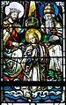 Sessenheim NativitéMarie 20-16.JPG