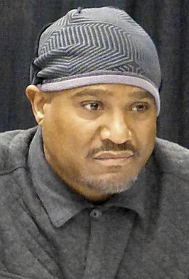 Seth Gilliam February 2015.jpg