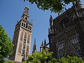 Sevilla2005July 042.jpg