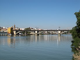 Sevilla - March 2011 - 088.jpg