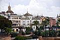Sevilla 2015 10 18 1535 (24096398239).jpg