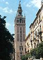 Seville - Giralda (2690409630).jpg