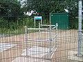 Sewage Pumping Station - geograph.org.uk - 471109.jpg