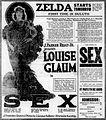 Sex (1920) - 3.jpg