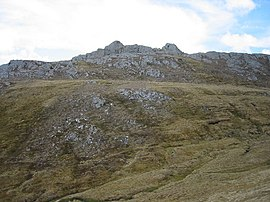 Sgorr na Diollaid - geograph.org.uk - 230916.jpg
