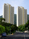 Sha Tin Pass Estate.JPG