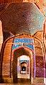 Shah Jahan Mosque - Lobby 1 - Wahaj Ahmed Ansari.jpg