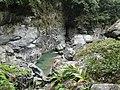 Shakadang Trail 06.jpg
