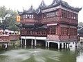 Shanghai (December 9, 2015) - 44.jpg