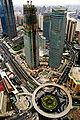 Shanghai ifc 201004.jpg