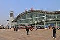 Shangrao huochezhan 20120218-01.jpg