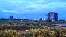 New Town Kolkata Wikipedia