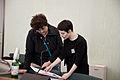 Share Your Knowledge - Presentazione del 20 aprile 2011 - by Valeria Vernizzi (12).jpg