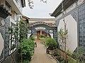 Shaxi Village - panoramio (12).jpg