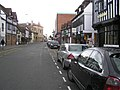 Sheep Street, Stratford on Avon - geograph.org.uk - 1467147.jpg