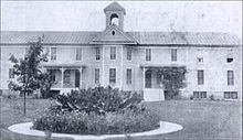Shenandoah Valley Academy pictured in 1924.jpg