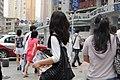 Shenzhen (4608783613).jpg
