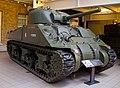 Sherman MkV Tank (6264399553).jpg