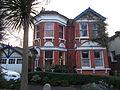 Sherwood Park Road, Sutton, Surrey, Greater London - 12.JPG
