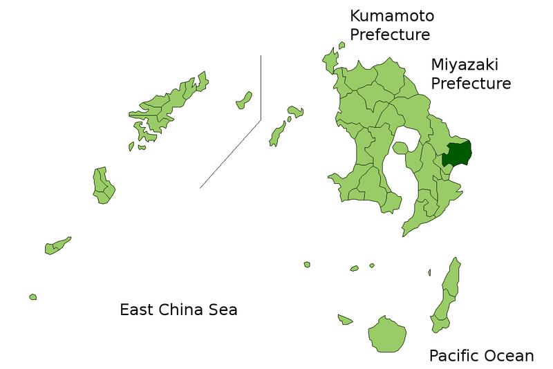 File:Shibushi in Kagoshima Prefecture.png