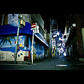 Shimokita Night - 2010-07-10 16.09.43 (by Guwashi999).jpg