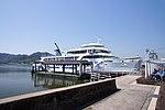 Shin-Okayama Port Okayama pref Japan03s3.jpg
