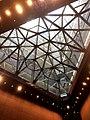 Shinjuku Sumitomo Building-atrium for under.jpg