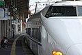 Shinkansen 100 (8086212408).jpg