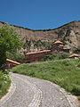Shio-Mghvime complex, Georgia (2).jpg